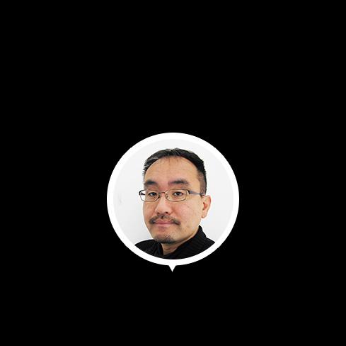 INTERVIEW 01 第1回目から審査員を務めたヤノベケンジさんに聞きました。ヤノベケンジさんインタビュー おおさかカンヴァスの7年間を振りかえって